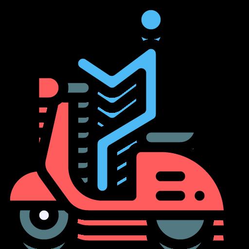 Taxi Ride App